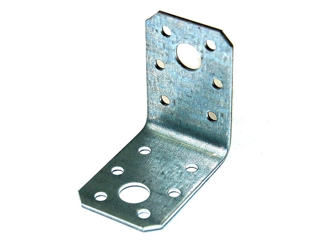 Крепёж металлический на заказ